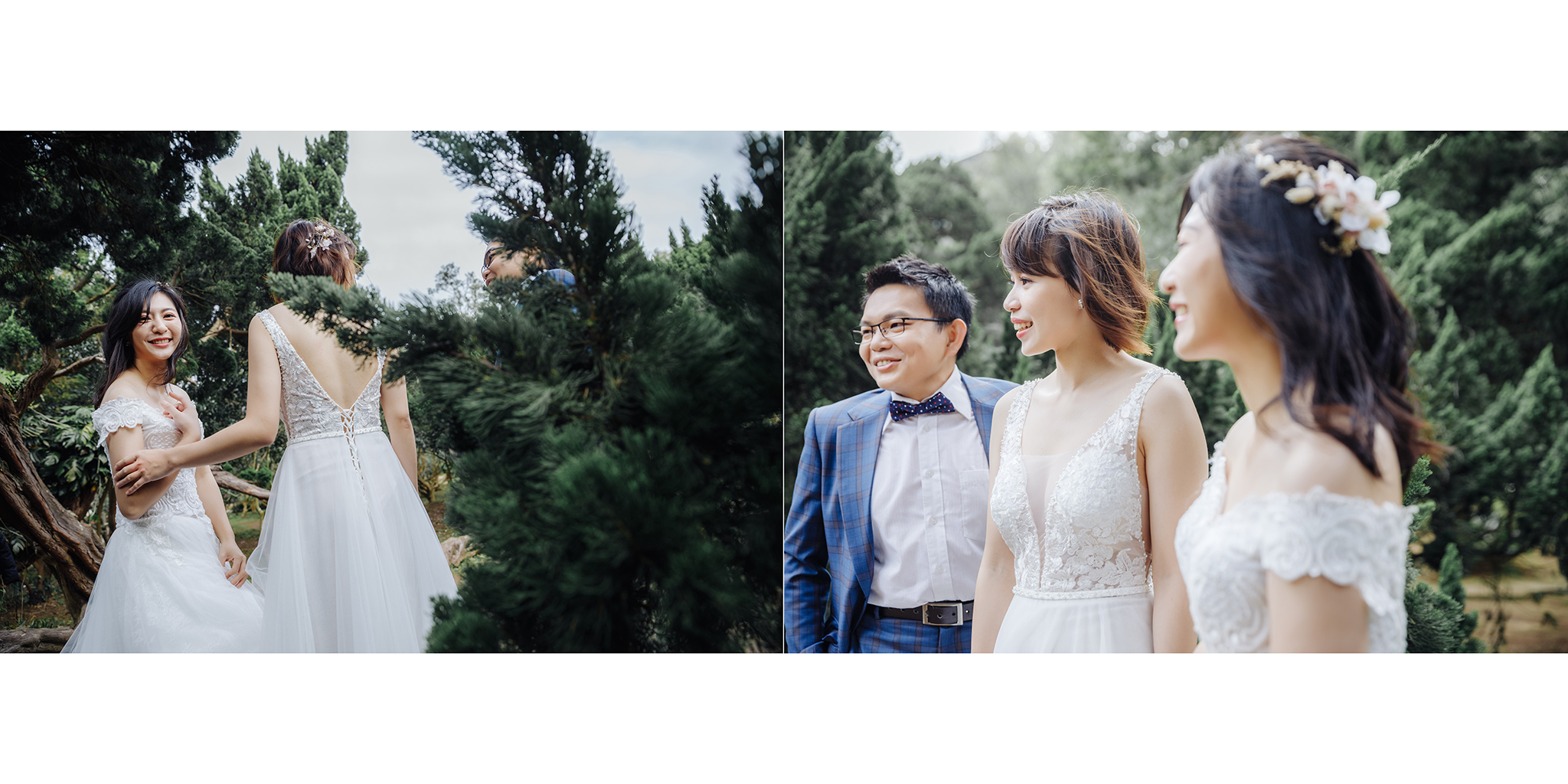 40901352843 ca504501e3 o - 【閨蜜婚紗】+育誠&娟羽&映煦+