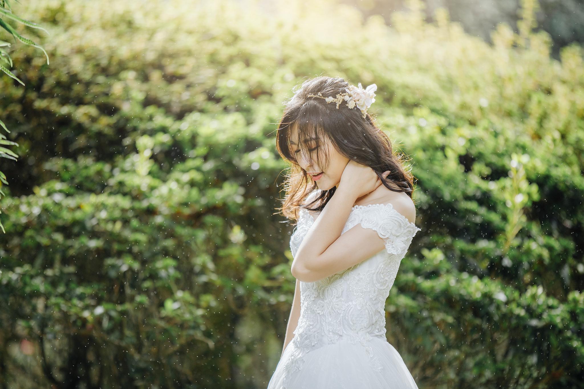 40901355843 e89edffdfc o - 【閨蜜婚紗】+育誠&娟羽&映煦+