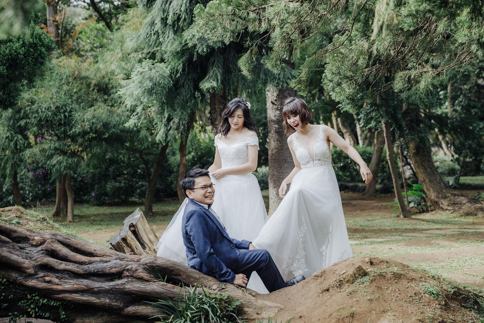 40901363343 5cb40fcd46 o - 【閨蜜婚紗】+育誠&娟羽&映煦+