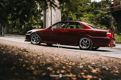 "Constantine's JZX-100 Chaser (Andrew ""Shutter"") Tags: jzx100chaser jzx100 chaser toyota toyotajzx100chaser toyotachaser andrewshutterphoto andrewshutterphotography andrewsutterphoto andrewsutterphotography nikon d600 nikond600 fx nikkor sigma70200f28 sigma sigma70200 sigmalens jdm rhd import importcars automotivephotography automotivephotographer te37 rayste37 morgantown west virginia westvirginia morgantownwestvirginia tones tone moody carphotography"