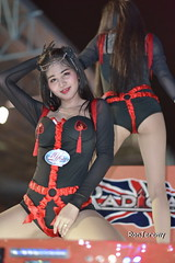 Coyote 2019 BIMS (MyRonJeremy) Tags: sexy sexybabes babes cutebabes model cutemodel showgirl asian pretty cuties beautiful beautifulbabes nikon expo exhibition convention carshow motorshow autoshow bikeshow thailandmotorshow thailandmotorexpo bangkokbabes bangkokmotorshow