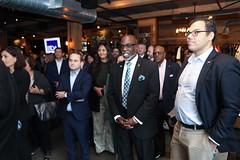 0165 (@investbermuda) Tags: rims 2019 boston bermuda bermudadevelopmentagency bdainboston citytaphouse