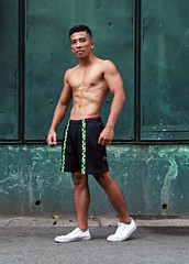 IMG_5656h (Defever Photography) Tags: malemodel male model fitness cebu pinoy philippines portrait fit chest