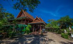 Aomdoi Resort, Phrao: mulai Rp 205,800* / malam (VLITORG) Tags: resort di chiang mai phrao