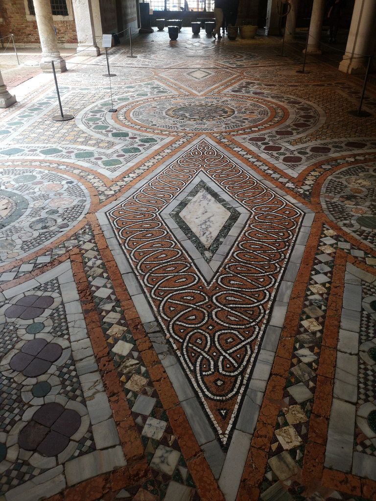 The World S Most Recently Posted Photos Of Flooring And