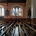 HOLY ROSARY ROMAN CATHOLIC CHURCH [SAINT MARY'S ROAD IN MIDLETON COUNTY CORK]-152658