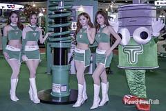 Tein | Bangkok International Auto Salon 2015 (krashkraft) Tags: 2015 allrightsreserved autosalon autoshow bangkok bangkokinternationalautosalon beautiful beauty boothbabe gorgeous gridgirl krashkraft mildcheezerawipansanitparkdee motorshow pretty racequeen sugarynamwhan taboopimonwanpansai thailand wantaneetameekamjohnkeatporpeungวันทนีย์เ พริตตี้ มอเตอร์โชว์ เซ็กซี่ โคโยตี้ wantaneetameekamjohnkeatporpeungวันทนีย์เตมีย์กำจรเกียรติ