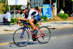IRONMAN_70.3_APAC_VIETNAM_2019_B14_41 (xuando photos) Tags: xuando xuandophotos triathlon cycling ironman 703 apac vietnam 2019 b14 607
