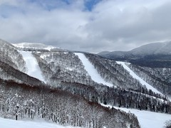 2019_01_30 10_42_11_1 (Yiwen103) Tags: 日本 滑雪 星野 磐梯山 溫泉 ski