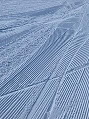 2019_01_30 09_43_06 (Yiwen103) Tags: 日本 滑雪 星野 磐梯山 溫泉 ski