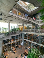 2019_03_22 13_15_43 (Yiwen103) Tags: 泰國 曼谷 通羅 thecommons thailand