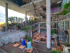 2019_03_22 13_12_46 (Yiwen103) Tags: 泰國 曼谷 通羅 thecommons thailand