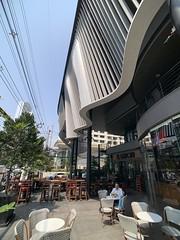 2019_03_22 13_59_33 (Yiwen103) Tags: 泰國 曼谷 通羅 thailand