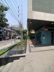 2019_03_22 13_39_01 (Yiwen103) Tags: 泰國 曼谷 通羅 72courtyard thailand