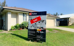 2 Josephine Boulevard, Harrington NSW