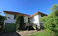 21 Walker Street, Werrington NSW