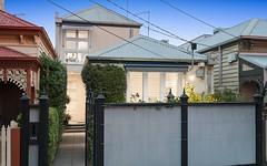 184 Ross Street, Port Melbourne VIC