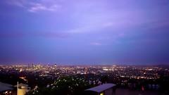 Il sospiro dell'Onnipotente (eshao5721) Tags: città cielo notte lachiesadidioonnipotente lodeadio nuvole dioonnipotente laverità lafedeindio laparoladidio salvezzadidio amoredidio chiesa creatore