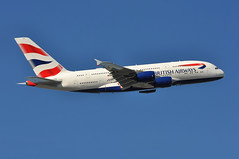 'BA5VY' (BA0085) LHR-YVR (A380spotter) Tags: takeoff departure climb climbout airbus a380 800 800igw msn0124 gxlec internationalconsolidatedairlinesgroupsa iag britishairways baw ba ba5vy ba0085 lhryvr runway09r 09r london heathrow egll lhr