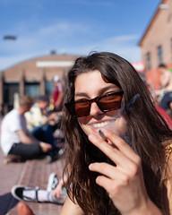 Skate Jam at Røde Plads (KelsaaCPH) Tags: denrødeplads kelsaacph københavn 2200 kelsaaphoto