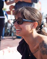 Skate Jam at Røde Plads (KelsaaCPH) Tags: denrødeplads kelsaacph københavn 2200 kelsaaphoto guapa