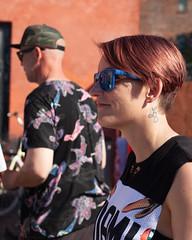 Skate Jam at Røde Plads (KelsaaCPH) Tags: denrødeplads kelsaacph københavn 2200 kelsaaphoto lottea