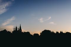 DSCF7132 (KirillSokolov) Tags: landscape russia sky sunset fujifilm fujifilmru xtrance mirrorless fujinon352 ivanovo dunilovo пейзаж закат россия небо фуджи беззеркалка дунилово