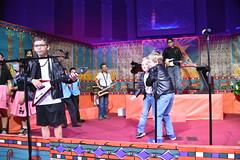DSC_0700 (jptexphoto) Tags: ppbc plymouthparkbaptist thekidzchoir dannytheshacks 05182019