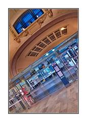 Gare_0287 (Slvgr87) Tags: gare limoges limousin bénédictins sncf rails