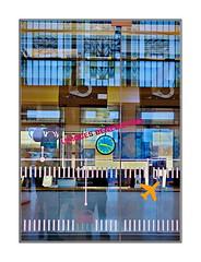 Gare_0260 (Slvgr87) Tags: gare limoges limousin bénédictins sncf rails