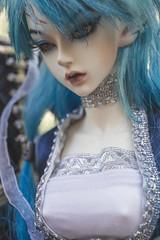 Myth Picnic 2019 18 (toriasoll) Tags: bjd abjd doll dolls dollphoto dollphotography soom