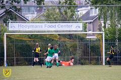 Baardwijk MO17-1 vs DVVC MO17-1 (7 van 54) (MiGe Fotografie) Tags: baardwijk baardwijkmo171 meisjesvoetbal meisjes meisjesonderde17 sportparkolympia waalwijk competitie canon80d fotografie hobbyfotografie hobby