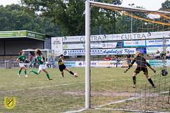 Baardwijk MO17-1 vs DVVC MO17-1 (5 van 54) (MiGe Fotografie) Tags: baardwijk baardwijkmo171 meisjesvoetbal meisjes meisjesonderde17 sportparkolympia waalwijk competitie canon80d fotografie hobbyfotografie hobby