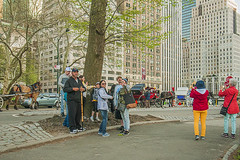 1379_0758FL (davidben33) Tags: spring 2019 new york manhattanstreetphoto street photos architecture people landscape cityscape buildings fashion women girls 718 5thave centralpark monument