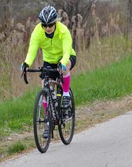 2019 Baden Races: Sneak Peek (runwaterloo) Tags: julieschmidt sneakpeek badenroadraces 2019badenroadraces 2019badenroadraces5km 2019badenroadraces7mi runwaterloo 2019badenroadracessprintduathlon261 1012