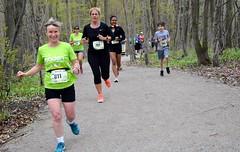 2019 Baden Races: Sneak Peek (runwaterloo) Tags: julieschmidt sneakpeek 811 751 badenroadraces 2019badenroadraces 2019badenroadraces5km 2019badenroadraces7mi runwaterloo 2019badenroadracessprintduathlon261 794 m615