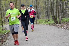 2019 Baden Races: Sneak Peek (runwaterloo) Tags: julieschmidt 787 1036 sneakpeek badenroadraces 2019badenroadraces 2019badenroadraces5km 2019badenroadraces7mi runwaterloo 2019badenroadracessprintduathlon261 untagged