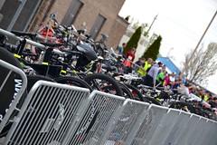 2019 Baden Races: Sneak Peek (runwaterloo) Tags: julieschmidt sneakpeek badenroadraces 2019badenroadraces 2019badenroadraces5km 2019badenroadraces7mi runwaterloo bicycle 2019badenroadracessprintduathlon261