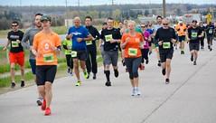 2019 Baden Races: Sneak Peek (runwaterloo) Tags: julieschmidt m39 m40 sneakpeek badenroadraces 2019badenroadraces 2019badenroadraces5km 2019badenroadraces7mi runwaterloo 667 668 663 635 620 662 m513 2019badenroadracessprintduathlon261