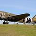 N45366 / 42-68630   Douglas C-53   Commemorative Air Force