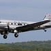 N8336C   Douglas C-53   Civil Air Transport