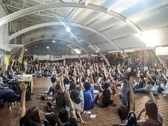 #15M Educação  • 15/05/2019  • Uberlândia (midianinja) Tags: 15m educação ato mobilização greve bolsonaro abraham wentraub cortes ninja mídia mídianinja brasil