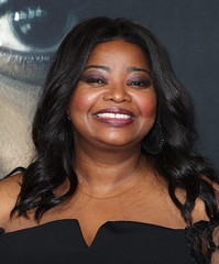 (noname_photos) Tags: ma film premiere arrivals regal la live los angeles usa 16 may 2019 octavia spencer actor female personality 80584013