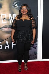 (noname_photos) Tags: ma film premiere arrivals regal la live los angeles usa 16 may 2019 octavia spencer actor female personality 80584014