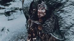 Skyrim (Nanaad) Tags: skyrim tesv theelderscrolls