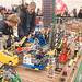 BayLUG Maker Faire 2019 30