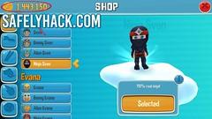 Ski Safari 2 Hack Updates May 19, 2019 at 12:00PM (safelyhack) Tags: ski safari 2