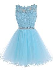 8th Grade Prom Shop Now   Prom Dress Hut (promdressesjvn) Tags: jovani prom dress pageant dresses sexy night gown uk