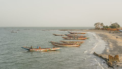 Boats (DC P) Tags: barra gambia fort bullen boat boats adventure angle a7rii africa african beautiful color dof depth digital explore fantastic gold landscape light landschaft ngc outdoor outside outdoors ocean pov panorama paradise people port pretty serene soe streetview streets sony streetlife travel trekking transport town urban unesco view village water wideangle world wide waterfront watercourse wave waves waterscape mystic beach fish fishing fisherman fishermen ferry ship ships shipyard golden sunrise sunset sun