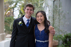 20190518-2V9A9675.jpg (nwprom2019) Tags: 20190518northwoodprom highlights northwoodprom2019